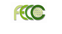 Foreign Economic Cooperation Center(China-EU Center for Agricultural Technology)